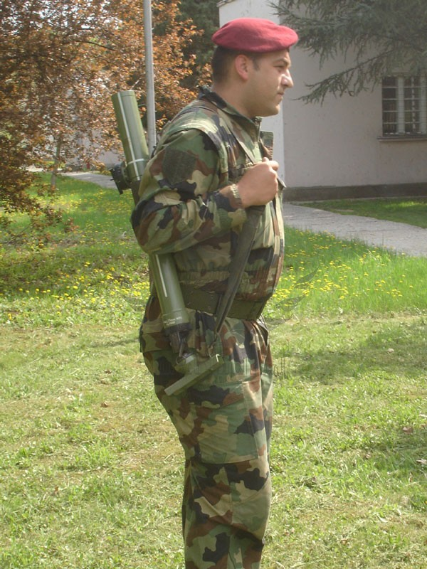 60-mm-m06c-commando-mortar-25.jpg