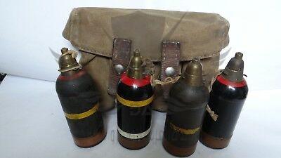4-Japanese-WW2-Type-89-Knee-Mortar-Round.jpg
