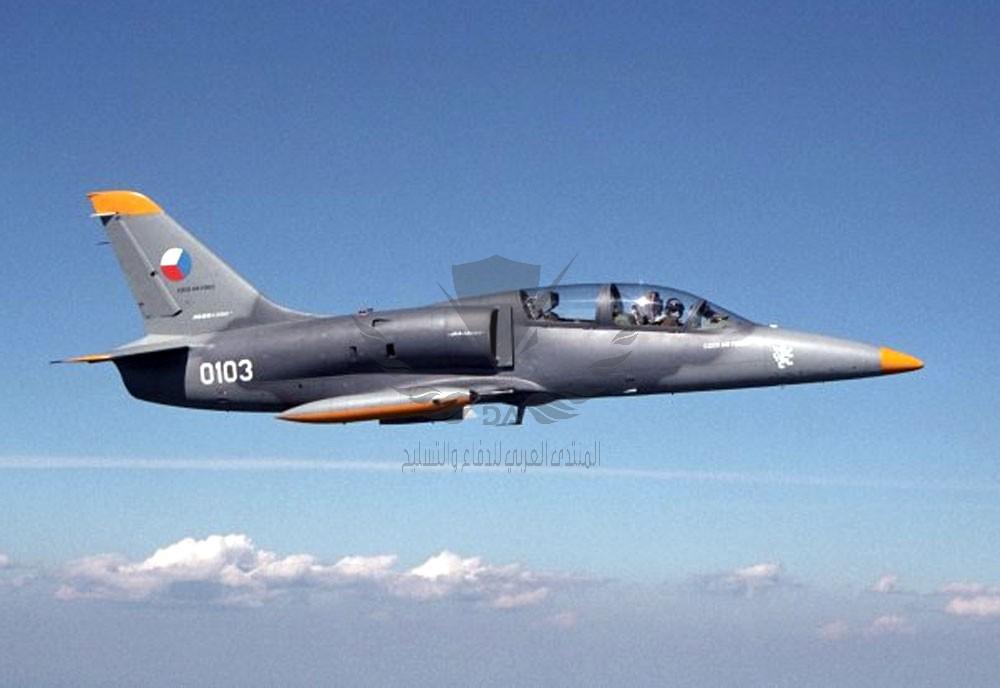 aero-l39-albatros-advanced-jet-trainer-light-strike-aircraft-czechoslovakia_14.jpg