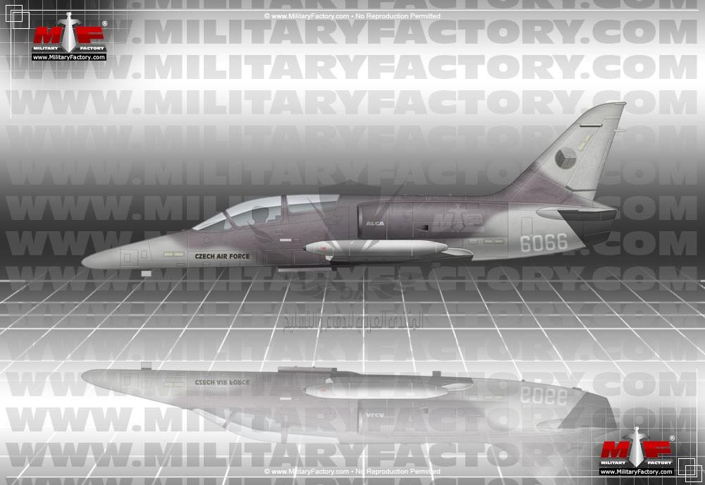 aero-l159-alca-advanced-jet-trainer-light-strike-aircraft-czech-republic.jpg