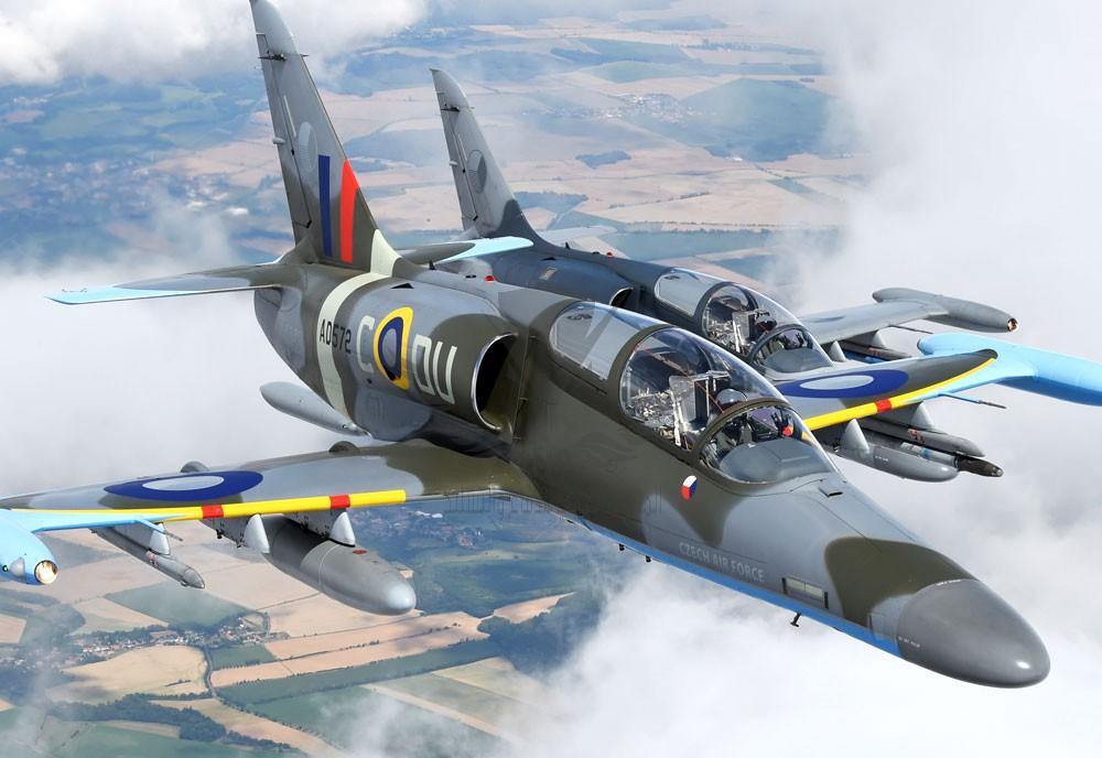 aero-l159-alca-advanced-jet-trainer-light-strike-aircraft-czech-republic_4.jpg
