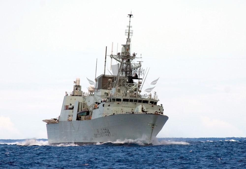 hmcs-regina-ffh334-frigate-warship-canadian-navy.jpg