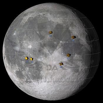 Apollo_Landings_by_Nasa.jpg