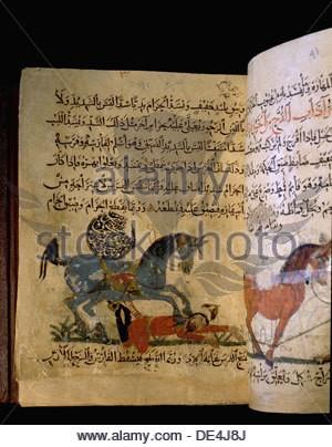 illustration-from-nihayat-al-sul-a-mamluk-manual-on-horsemanship-de4j8j.jpg