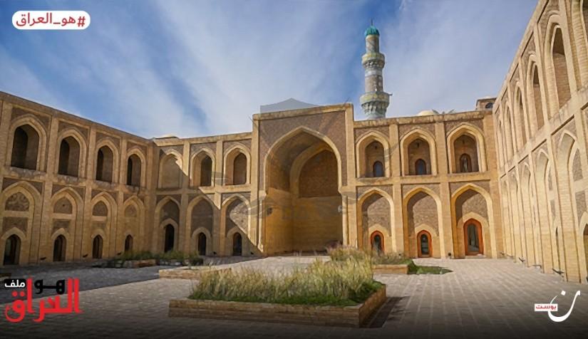 العمارة العباسية في العراق.jpg