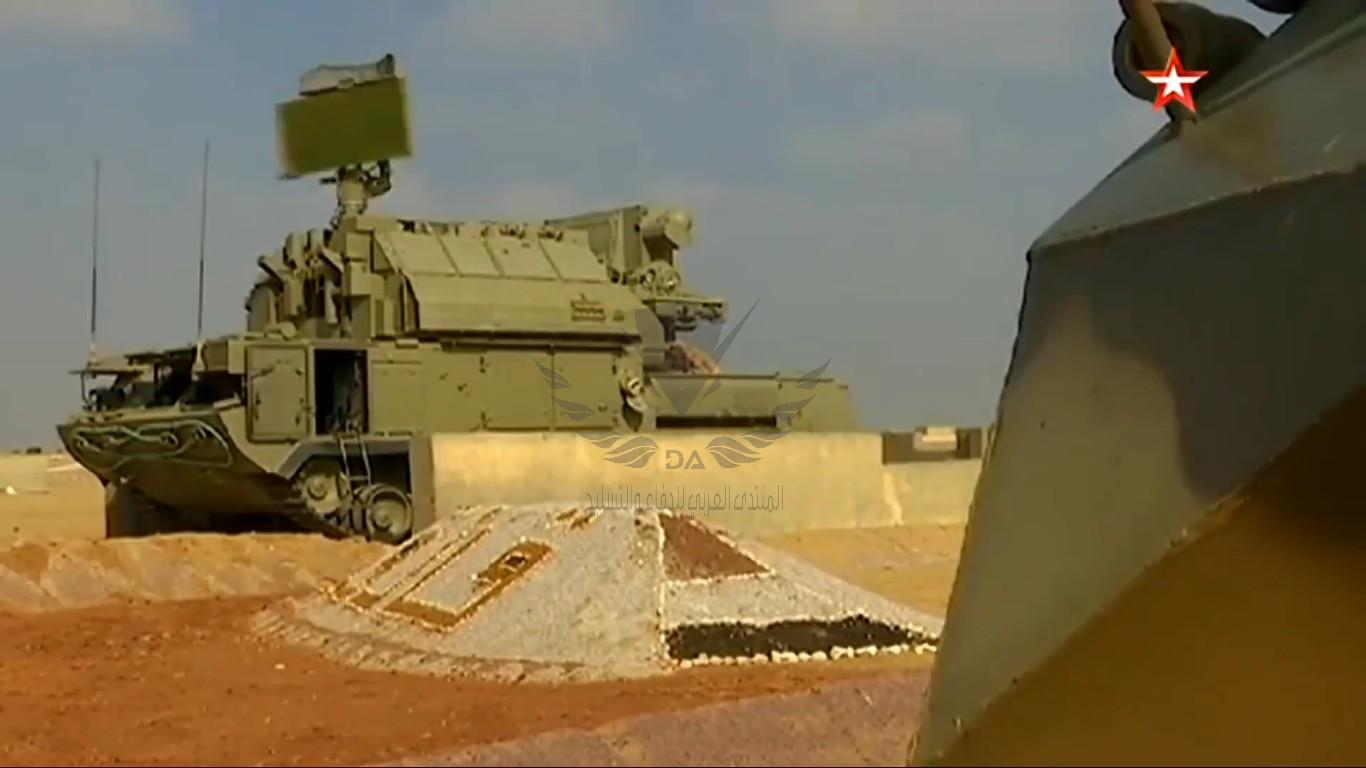 جزء من فعاليات تدريب الدفاع المصري الروسي المشترك سهم الصداقه -2019[(007015)2020-10-15-22-39-47].JPG