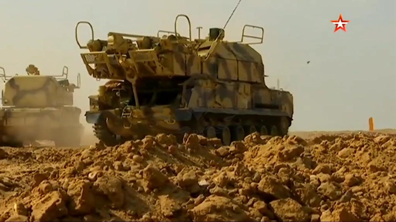 جزء من فعاليات تدريب الدفاع المصري الروسي المشترك سهم الصداقه -2019[(005840)2020-10-15-22-38-41].JPG