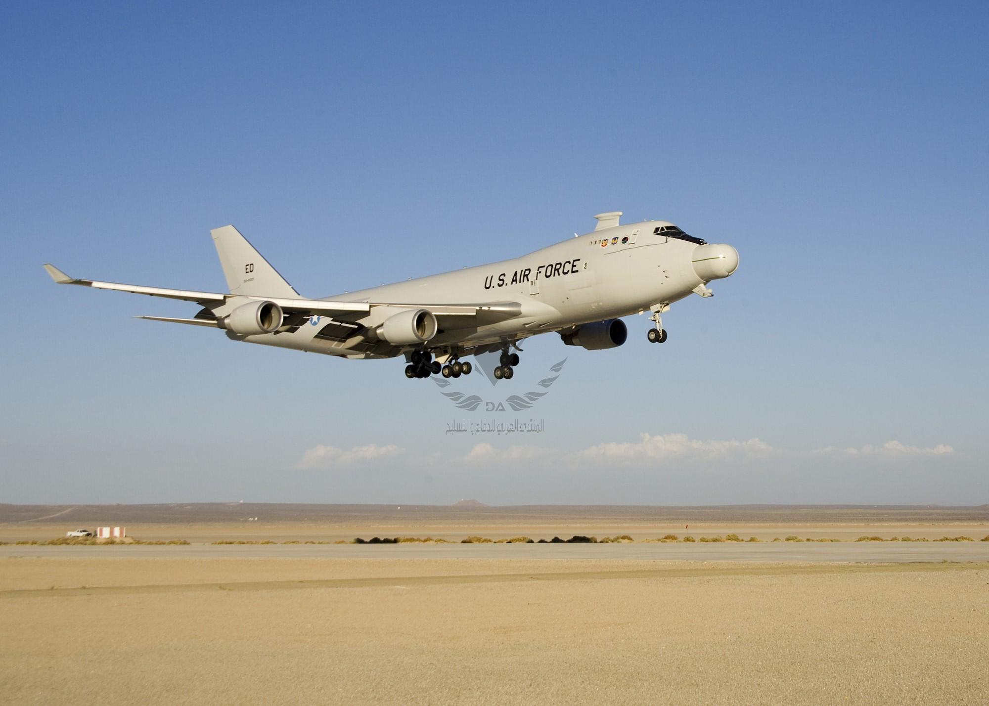 AirborneLaser3B.jpg
