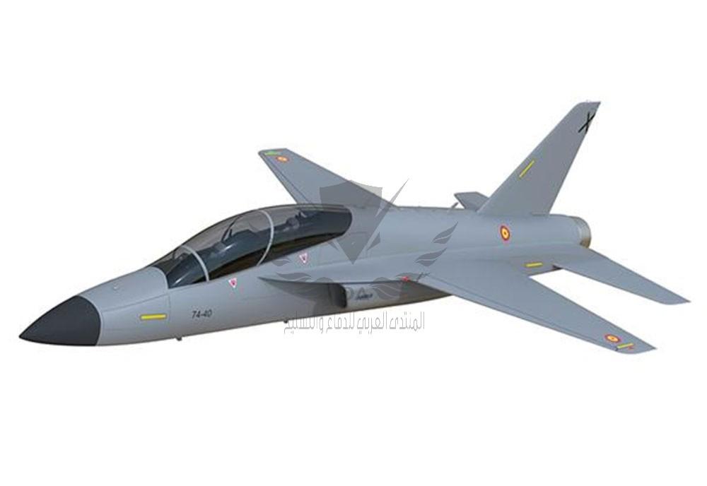 airbus-future-jet-trainer-concept-spain.jpg