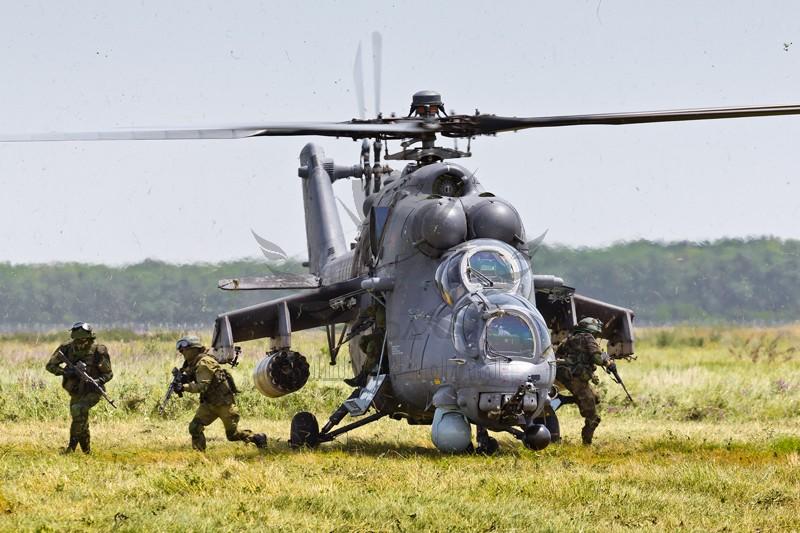 04-Rostvertol-Mi-35M.jpg