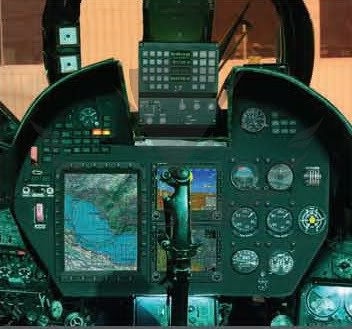 Cockpit Mk.2.jpg