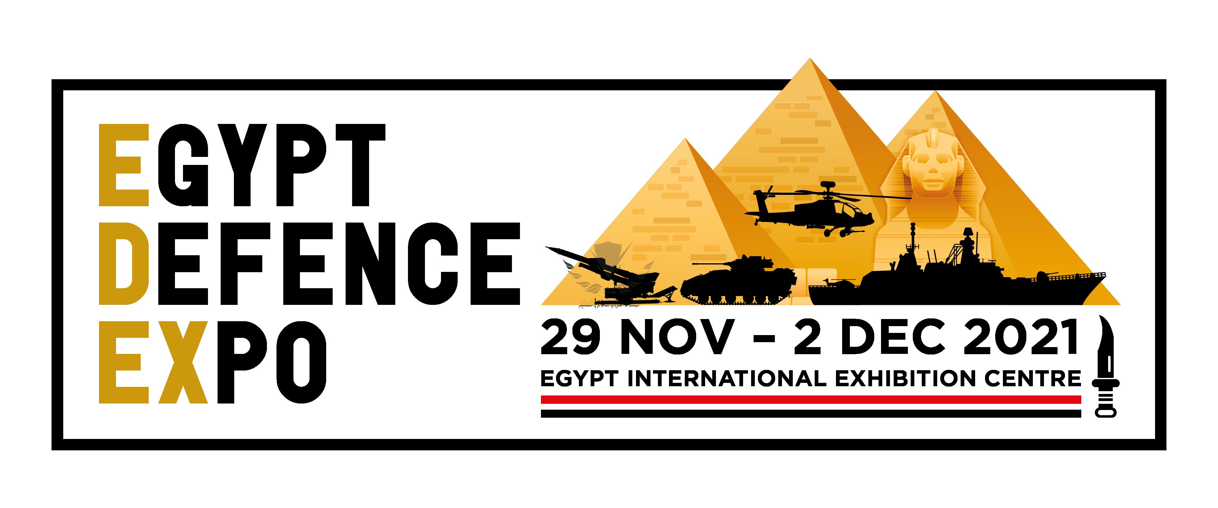 edex logo_2021-02.png
