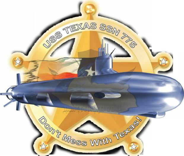 USS_Texas_SSN-775_Crest.png