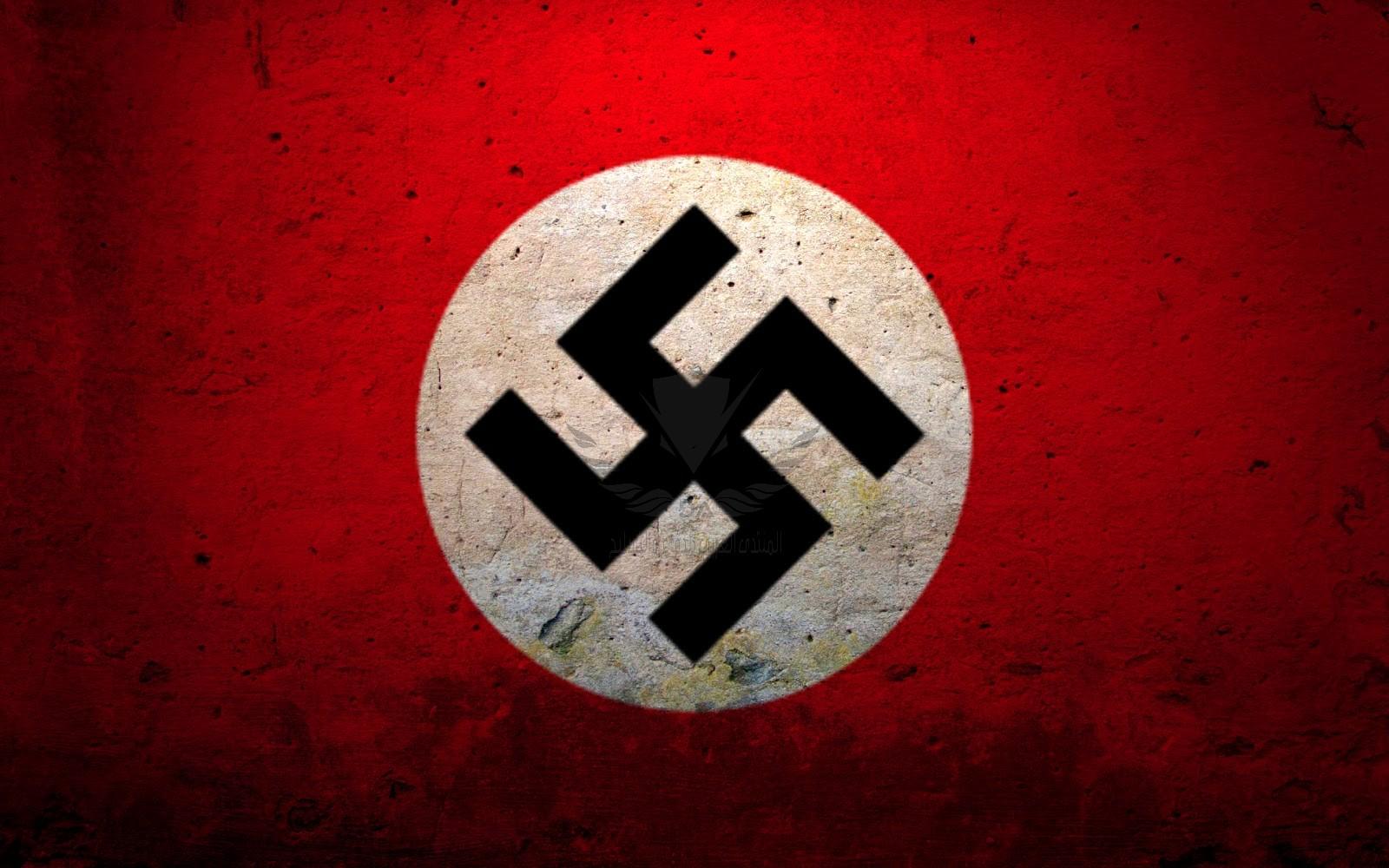 nazi-flag.jpg