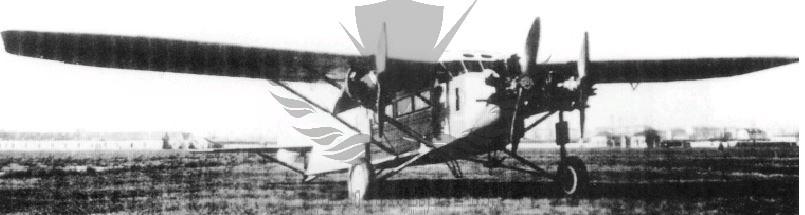 SA CA101.JPG