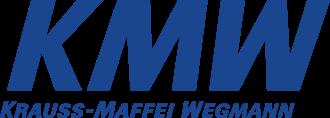 KMW-logo.svg.png