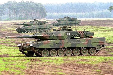 450px-Leopard_2_A5_der_Bundeswehr.jpg