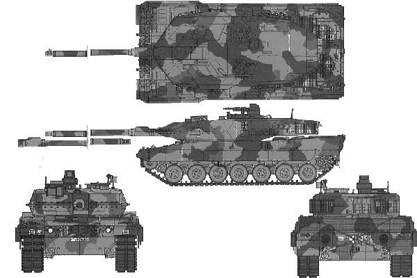 Leopard_2a6_main_battle_tank_Germany_German_line_drawing.jpg