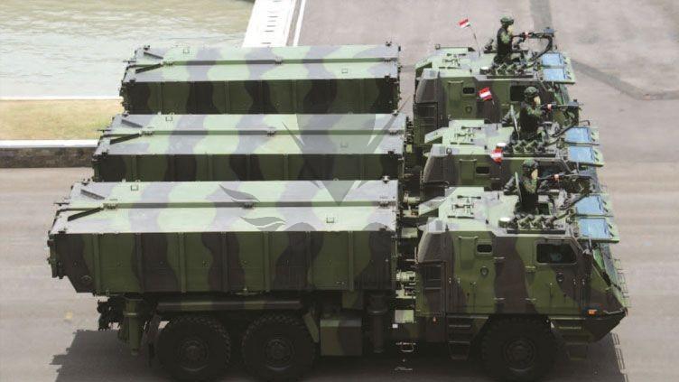 avibras-astros-ii-artillery-saturation-rocket_6.jpg