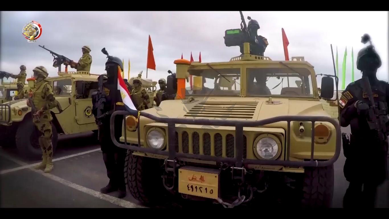 خبر فاعليات التدريب المشترك سيف العرب - YouTube[(000995)2020-11-22-17-42-13].JPG