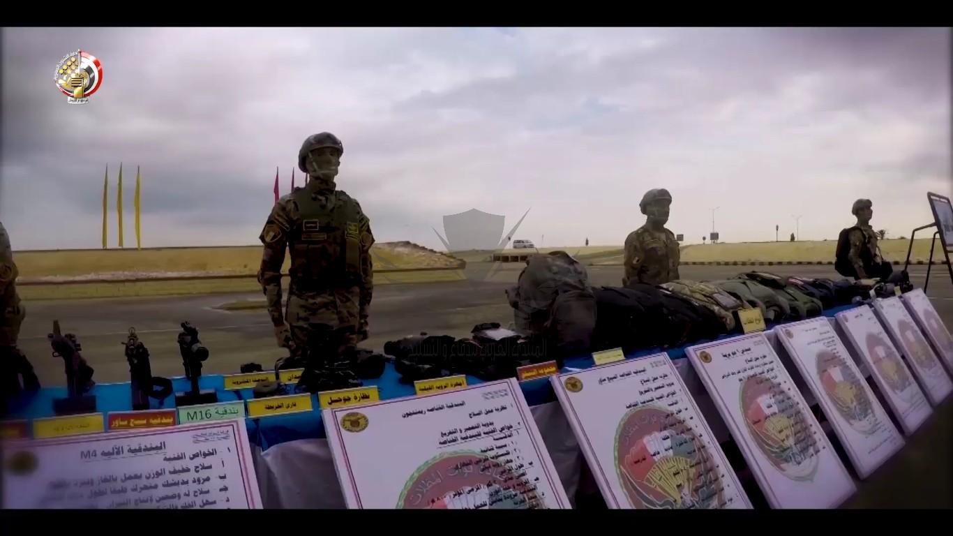 خبر فاعليات التدريب المشترك سيف العرب - YouTube[(001197)2020-11-22-17-45-59].JPG