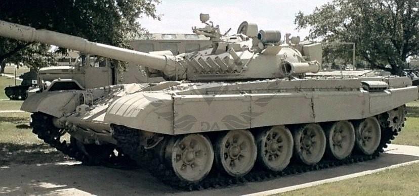 T-72-Fort_Hood.jpg