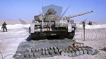 340px-T-72_Iraq.jpg