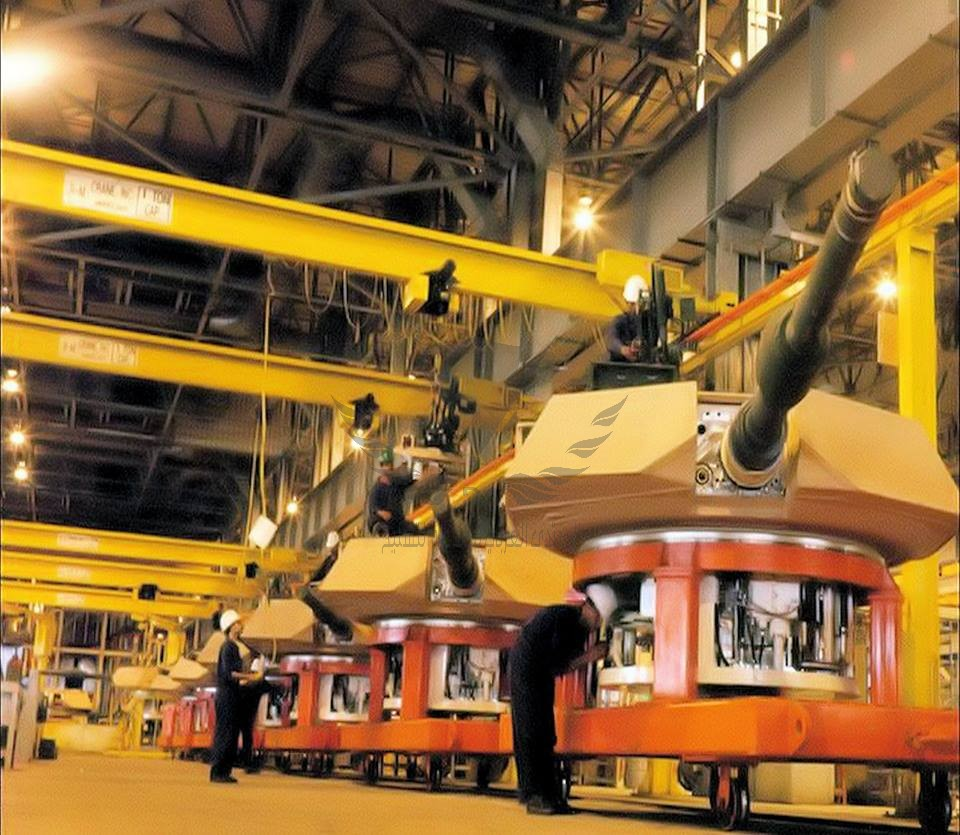 M1A2_Turrets_in_Egypt_Factory-200.jpg