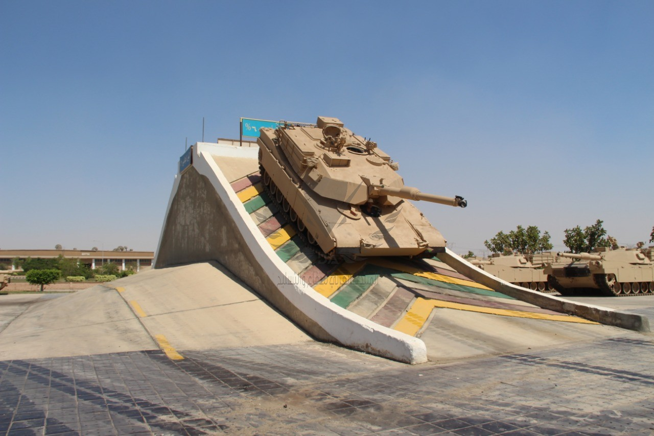 189724-Tank-2.jpeg