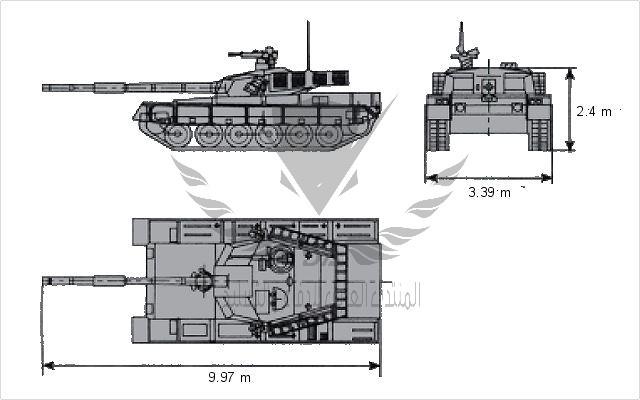 Al-Zubair_2_DAA03_main_battle_tank_Sudan_Sudanese_army_defence_industry_line_drawing_blueprint...jpg