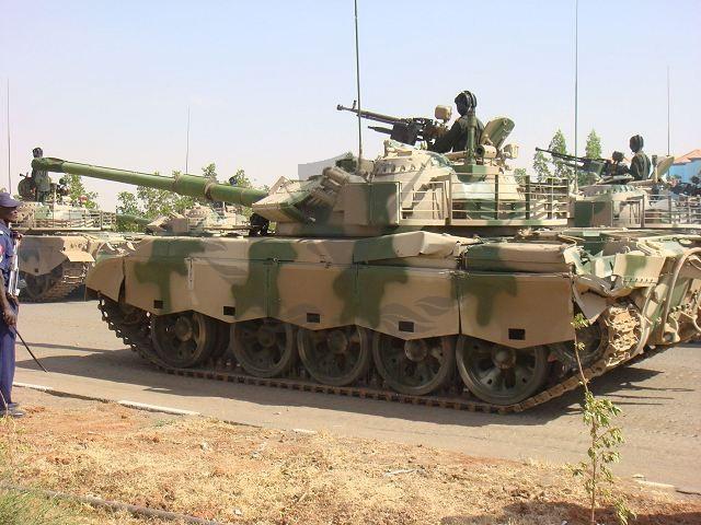 Al-Zubair_2_DAA03_main_battle_tank_Sudan_Sudanese_army_defence_industry_military_technology_64...jpg