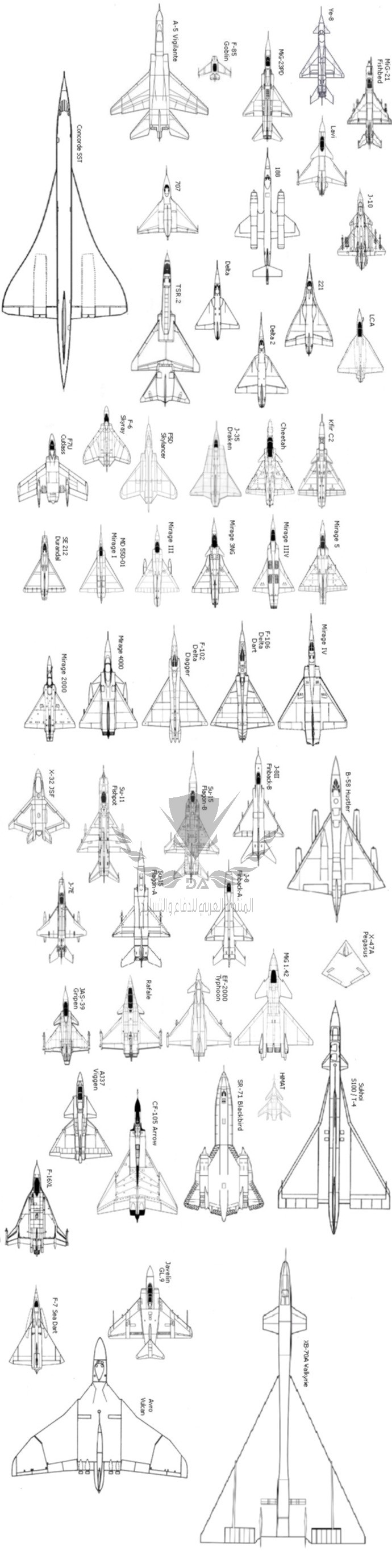 The-delta-wing-and-its-variants.jpg