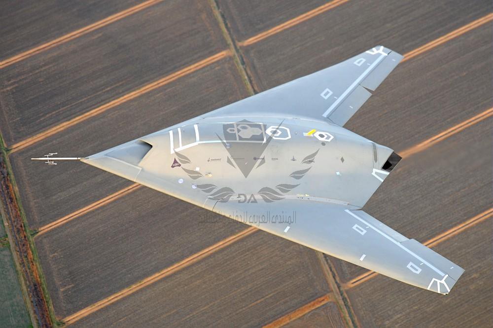 drone-de-combat-neuron-dassault-aviation.jpg