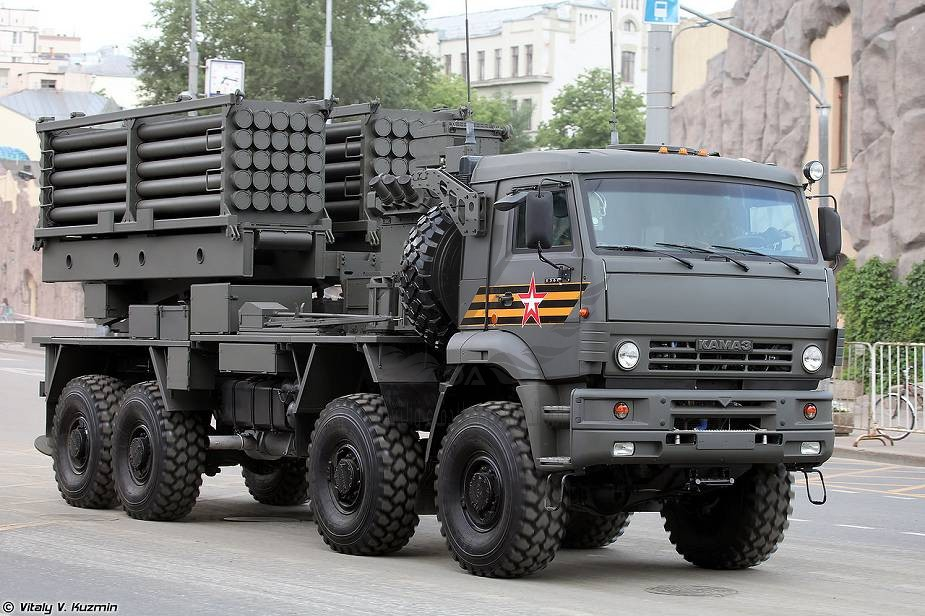 ROSTEC_began_the_deliver_of_ISDM_8x8_truck_mine_laying_system_to_Russian_army_925_001.jpg