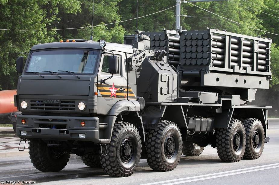 ISDM_mine_laying_launcher_system_on_8x8_Kamaz_truck_Russia_Victory_Day_military_parade_2020_92...jpg
