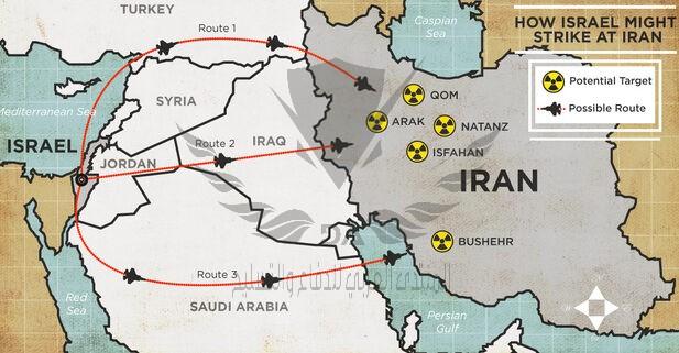 iran-strike-map-e1557346134894.jpeg
