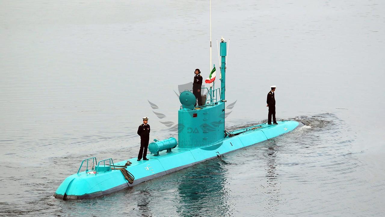 submarine-iran_1493826079484_3260007_ver1.0.jpg