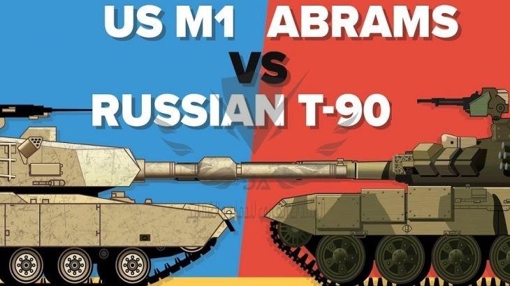 1576175673_مقارنة-بين-اثنين-من-الدبابات-الأمريكية-والروسية-القوية-730x410.jpg