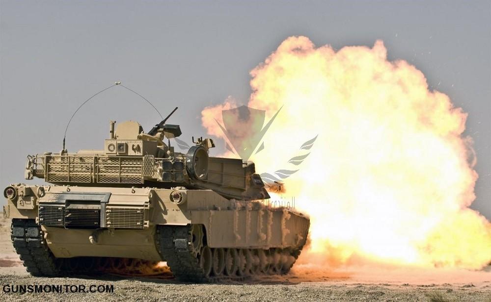 1576175672_332_مقارنة-بين-اثنين-من-الدبابات-الأمريكية-والروسية-القوية.jpg