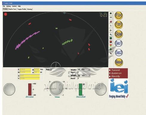 LorinzRadar_page19_image9.jpg