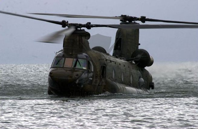 CH47_On_The_Water.jpg