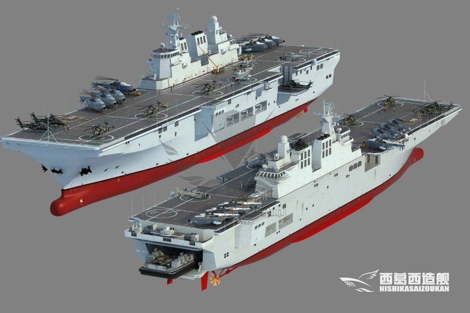 Chinas_First_Helicopter_Carrier_Type_075_Nearing_Completion_925_002.jpg