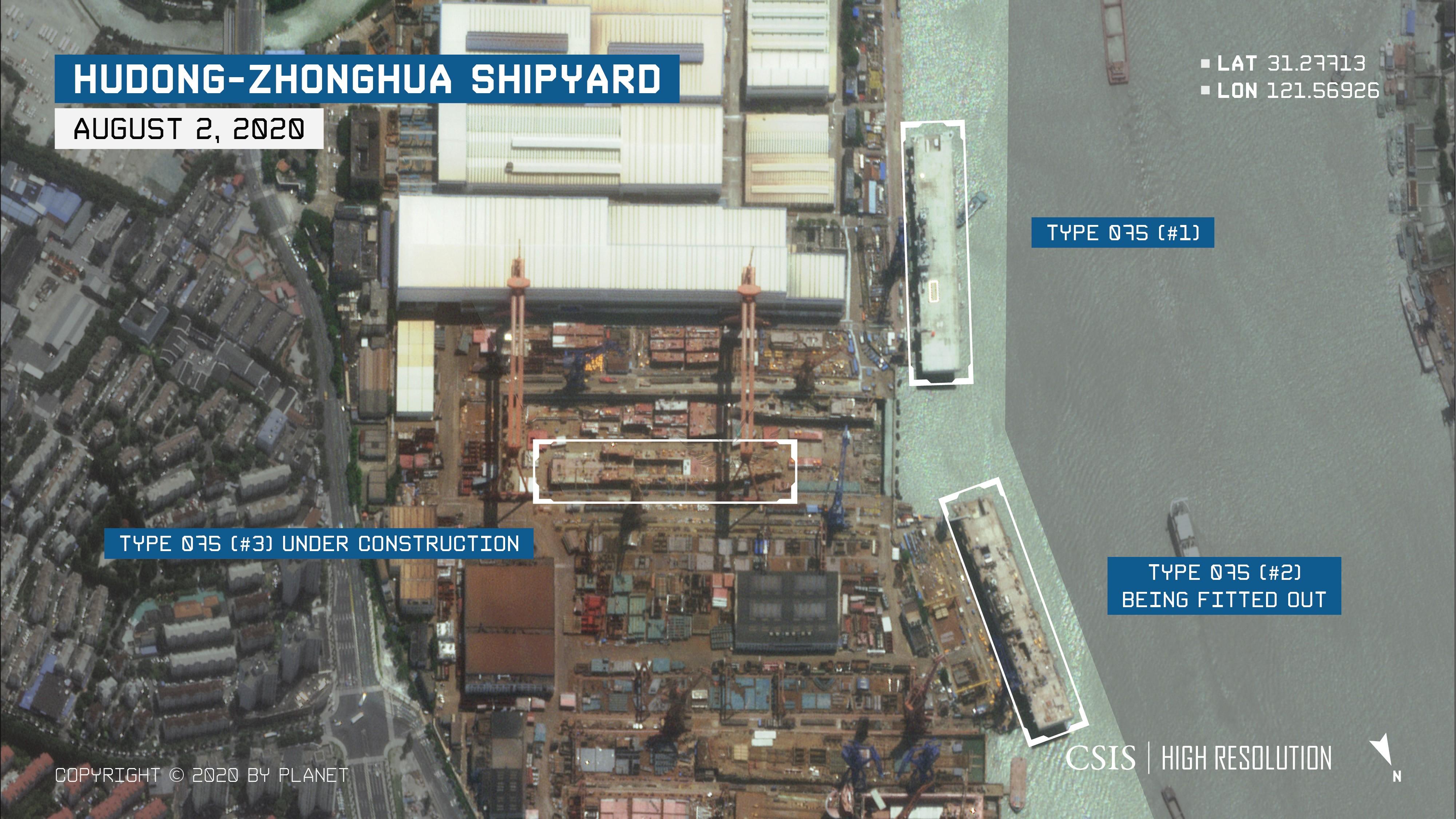 HighResSpotlight_Type095_Hudong-Zhongua_Shipyard.jpg
