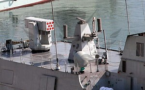 300px-Type_056_corvette_FL-3000N_8-round_SAM_launcher.jpg