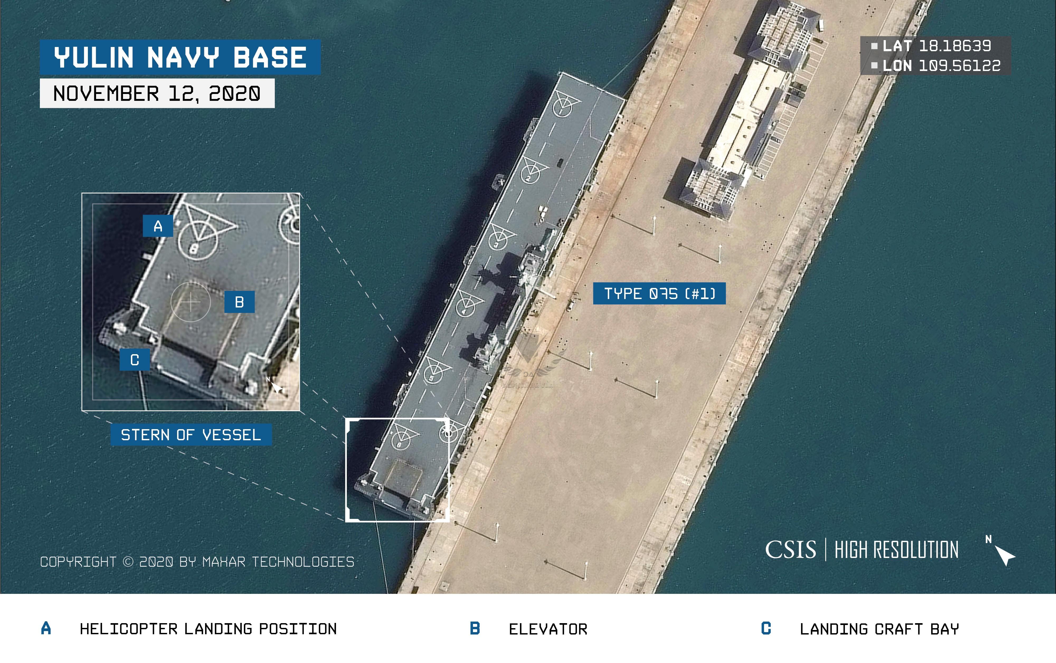 HighResSpotlight_Type095_Yulin_Navy_Base.jpg