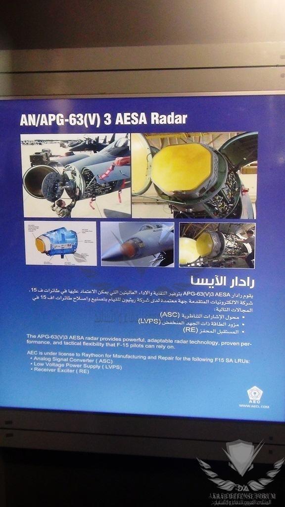 131A964A-7E2C-4A30-A30E-ADA120344F06.jpeg