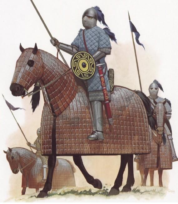 byzantine-cataphracts-from-byzantine-armies-886-1118-by-osprey.jpg