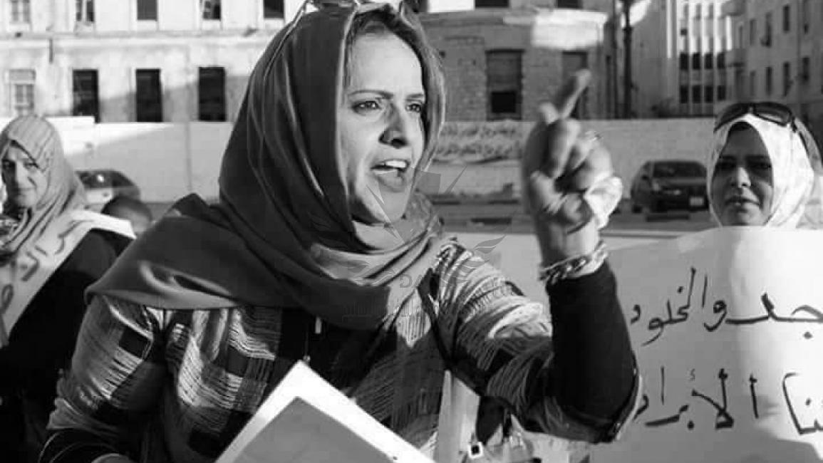 الناشطة-الحقوقية-حنان-البرعصي-.jpg