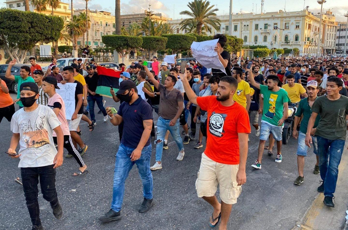 مظاهرات-طرابلس.jpg