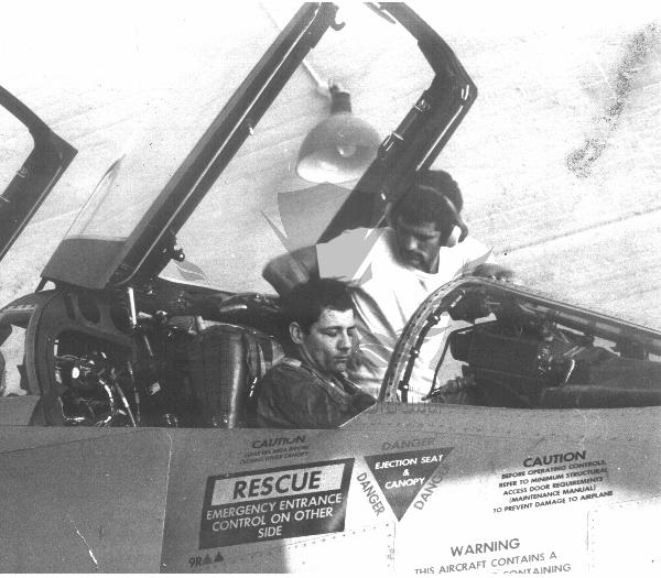 Screenshot_2021-01-26 Book Review Phantoms Over Israel - Flight Journal.png